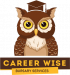 Career Wise Logo