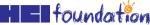 HCI Foundation Logo
