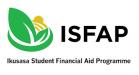 ISFAP Logo