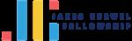 Jakes Gerwel Fellowship Logo