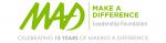 MAD Foundation