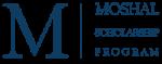 Moshal Scholarship Fund Logo