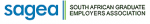SAGEA Logo
