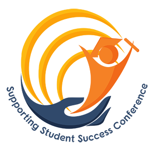 Student Success Conference Logo