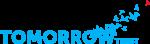 Tomorrow Trust Logo